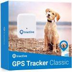 Localizador gps para mascotas. Desde TipDom te traemos un gadget para mascotas que nos puede sacar de mas de un apuro. Se trata de un rastreador gps para perros y gatos que nos permitirá tener a nuestras mascotas localizadas en todo momento. El collar se ajusta al cuello y es resistente al agua. Encuentra el dispositivo gps para mascotas aquí. Rastreador gps para mascotas, Localizador gps perros y gatos, Dispositivo GPS perros y gatos